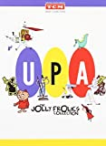 Upa Jolly Frolics [Import]