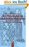Die Philosophie im lateinischen Mitte...