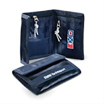 BMW Yachting Wallet