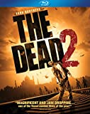 The Dead 2 [Blu-ray]