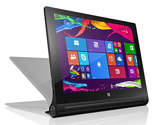 lenovo-yoga-2-fhd-tablet-intel-atom-z3745-186-ghz-2-gb-lp-ddr3-ram-32-gb-emmc-memory-8-mprear-and-16