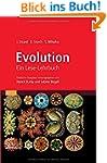 Evolution: Ein Lese-Lehrbuch