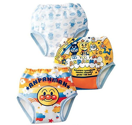 Potty Training Pants For Boys