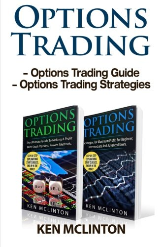 Options trading return on investment
