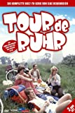 Tour de Ruhr [2 DVDs]