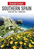 Southern Spain: Costa del Sol - Andalucia (Regional Guides)