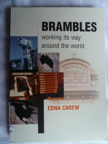 brambles-working-its-way-around-the-world