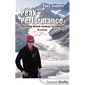 Peak Performance (Quick Reads Book 22) (English Edition)
