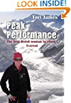 Peak Performance (Quick Reads Book 22)