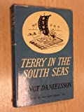 img - for Terry In The South Seas book / textbook / text book