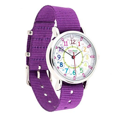 orologio-per-bambini-easyread-time-teacher-digitale-con-indicazione-12-e-24-ore-quadrante-nei-colori
