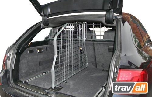 TRAVALL TDG1332D - Trennwand - Raumteiler für