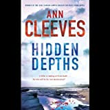Hidden Depths (Unabridged)