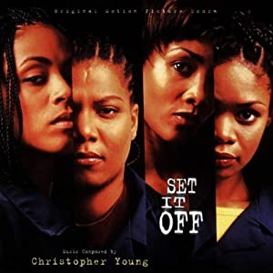 the movie set it off Watch set it off full movie online free download online movie free in hd 123movies.