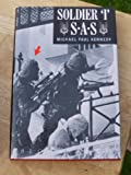 """Soldier """"I"""" S.A.S."""