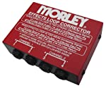 Effects Loop Corrector from MORLEY