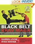 Black Belt Krav Maga: Elite Technique...
