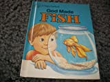 God Made Fish (Happy Day Books)