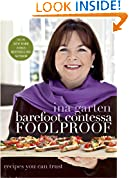 Barefoot Contessa Foolproof