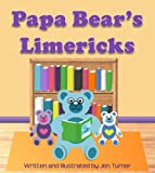 Papa Bears Limericks