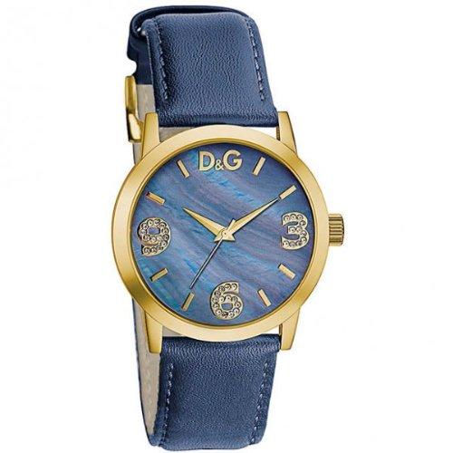 D&G Dolce&Gabbana DW0690 - Orologio