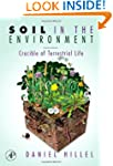 Soil in the Environment: Crucible of...