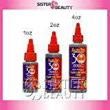 Salon Pro 30 Sec Anti Fungus Super Hair Bond Glue