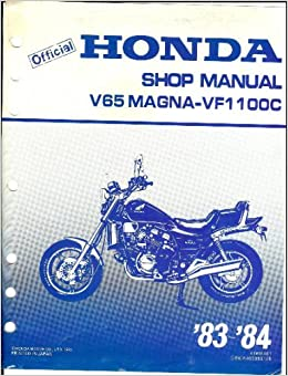 Vf1100c v65 magna manual 1986 v65 owners manual vf c 1986 articles tagged with vf1100c magna v65 service repair workshop manual pdf manuals view online 1983 1986 honda motorcycle fandeluxe Choice Image