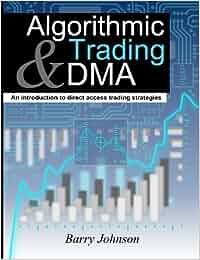 Buy trading strategies