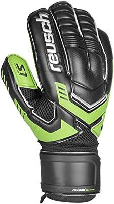 Reusch Soccer Reload Prime S1 Goalkeeper Glove