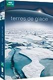 echange, troc Terres de glace