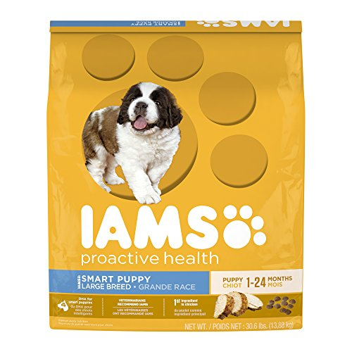 iams-proactive-health-smart-puppy-large-breed-dry-puppy-food-306-pounds
