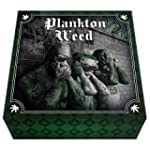 Planktonweed Tape (LTD. Schwammconnec...