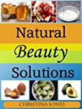 Natural Beauty Tips & Tricks