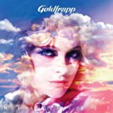 Goldfrapp Head First (12