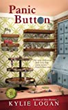 Panic Button (Button Box Mystery)