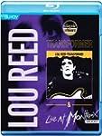 Lou Reed - Transformer (Classic Album...