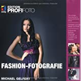 "Fashion-Fotografievon ""Michael Gelfert"""