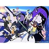 夜桜四重奏-ホシノウミ- Blu-ray