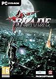 Ninja Blade (PC DVD)
