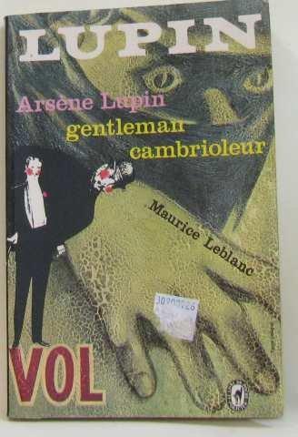 arsene-lupin-gentleman-cambrioleur