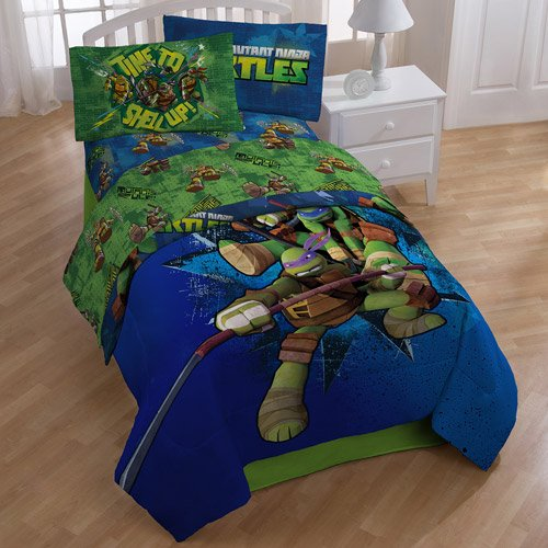 Teenage Bedding 178394 front