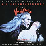 """Tanz der Vampire (Gesamtaufnahme)von """"Steve Barton"""""""