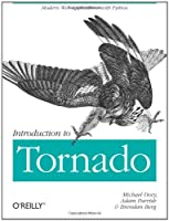 Introduction to Tornado ebook download