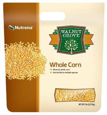 5lb-whole-corn-by-cargill