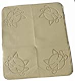 Pet Champion - Oversized Cat Litter Mat, 24 x 28 inches