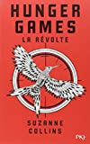 3. Hunger Games : La révolte - édition collector