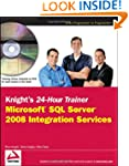 Knight's 24-Hour Trainer: Microsoft S...