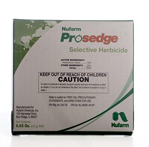 nufarm-prosedge-9-gram-for-control-of-nutsedge