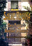 img - for Salve Regina (Spanish Edition) book / textbook / text book